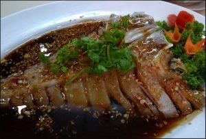 nhung-mon-an-ky-la-o-singapore-3